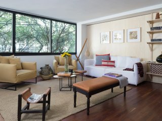 Condesa. Laredo 2: 'Gardens Retreat'