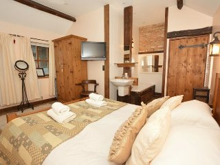 37256 Cottage in York