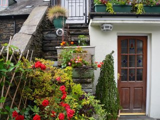 37386 Cottage in Ambleside
