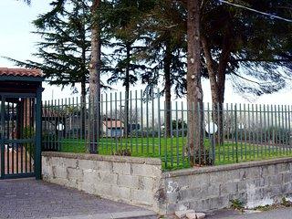 Villa Serena #9086.1
