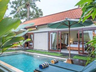 Dana's Place Serenity Private Villa