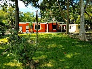 casa iL Sognatore...Italian rustic style, Aguadilla