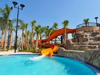 Solterra Resort-6140CEBODJGIL