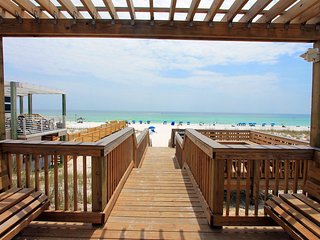 Chateau La Mer 8C-2BR- Oct 25 to 29 $438! Buy3Get1FREE-Access 2 Private Beach