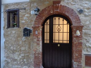 Italy Holiday property for rent in Lazio, Fondi