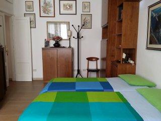 Casa vacanze 'Ciritorno'