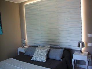 Mon Repos Avenir - Mina - exclusive flat in Taormina