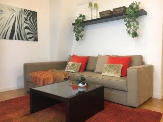 Apartamentos Coruna Playa 5B
