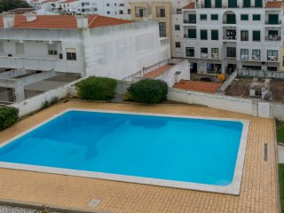 Arla Red Apartment, Albufeira, Algarve