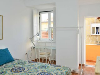 Lovely apartment, Largo do Intendente (6 - 12 pax)
