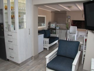 Seabreeze 30 Self Catering Cottage, Mossel Bay