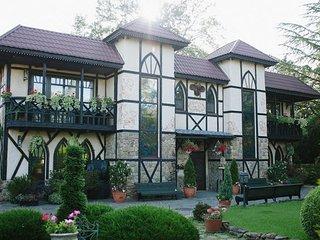 Villa Province