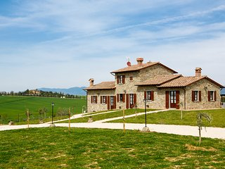 Italy Vacation rentals in Tuscany, Cortona
