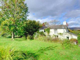 Rose Cottage (WAW245), Ammanford
