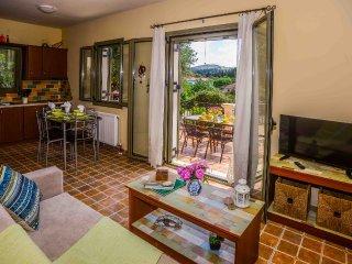 Maniata Holiday Apartments #2
