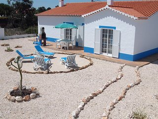 Casa Rural - a family holiday home