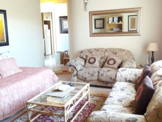 Bibi's Place Self Catering Apartments (Seahorse), Swakopmund