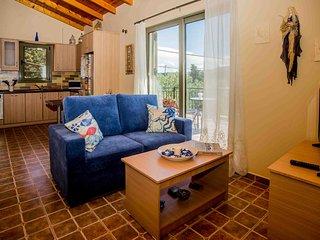 Maniata Holiday Apartments #4