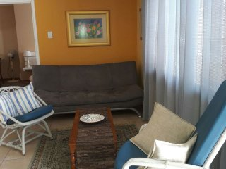 Bibi's Place Self Catering Apartments (Gecko), Swakopmund