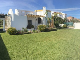Villa Marfim