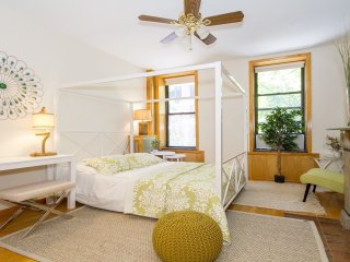 Newly Design 3Rooms Prime East village
