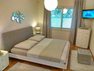 Apartman A3+1 Čivljak