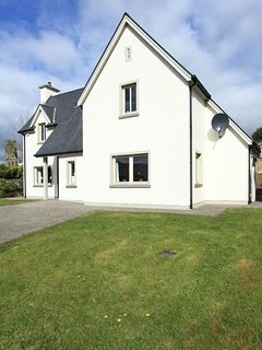 23_The_Lodges_Kenmare