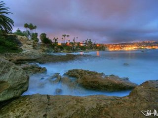 100 Steps to the Beach! Walk Everywhere! Best Location!, Laguna Beach