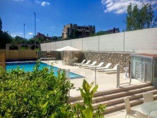 Villa Appia Altamura