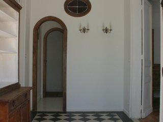 Hall d'entrée autre vue