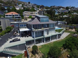 Exquisite Home to rent over Dec/Jan, Bantry Bay