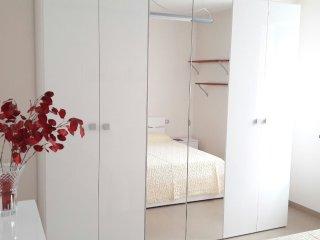 Casa Vacanze 'Da Paolo e Francesca'  Appartamento