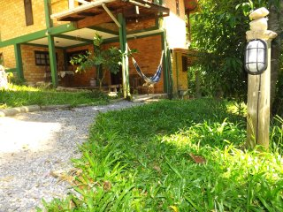 Warung Guest House