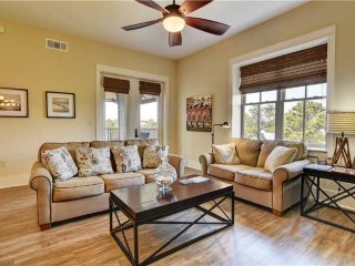 Redfish Village M2-413 Blue Mountain Beach 30A