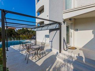 Luxury Villa Katja**** with pool
