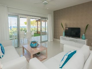 Blue Beach Punta Cana A102 - BeachFront Community Inquire Discount Promo Code