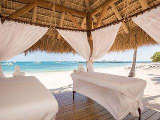 Blue Beach Punta Cana C303 - BeachFront Community Inquire Discount Promo Code