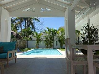 Villa Jade Playa Ballenas