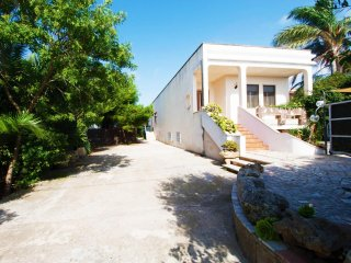 sky beach villa #16000.1