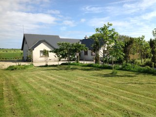 Stradbally, Dungarvan, County Waterford - 15735
