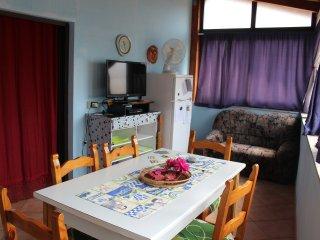 Casa Vacanze Sabina