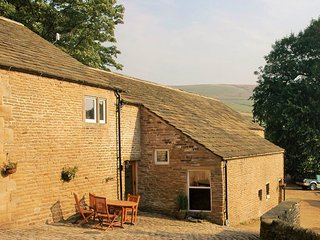 PK630 Cottage in Rushup Edge,