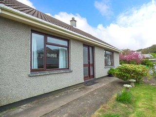 TRELOWARTH, all ground floor, beautiful gardens, WiFi, in St Agnes, Ref 947445