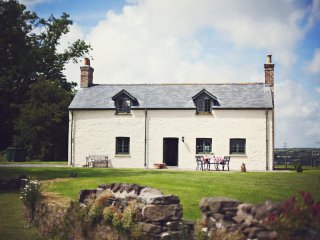 42911 Cottage in St Clears, Laugharne
