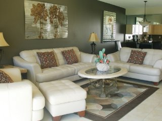 Palm Springs Condo, Sunrise Villas
