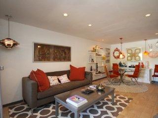 Sunny & Share - Palm Springs Villa Condo