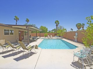 Viva Palm Springs