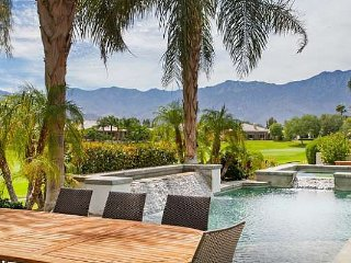 Rancho Mirage Golf Retreat