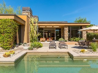 Bighorn Private Luxury