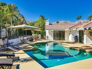 El Paseo Modern, Palm Desert